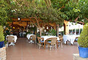Restaurante Can Roig<br /><strong>Menú  - 48.00 €  </strong>